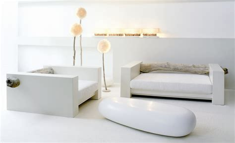 Le De Salon Design by Salon Design Pratique Fr