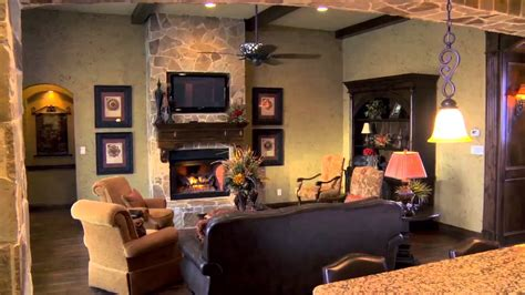 home design center apopka john houston custom homes design center youtube