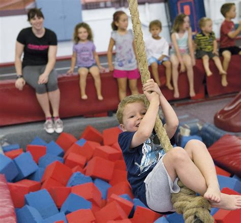 az swing kids august things to do 10 top family events in metro phoenix