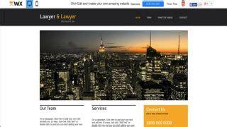 office     build  dream website