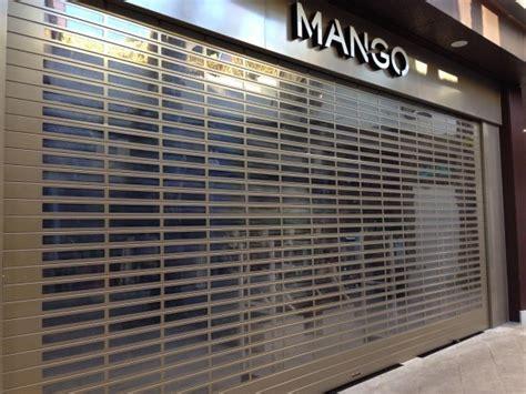 persianas huelva enrollable de aluminio en mango cc holea huelva az