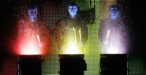 Blue Man Group Gift Card - specials by restaurant com 56 off blue man group in boston 50 egift card per ticket