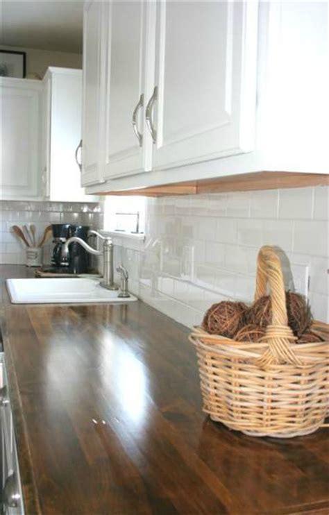 cheap kitchen countertops ideas  pinterest diy kitchen remodel cheap counter top