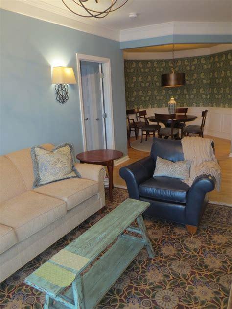 Dining Room Into Living Room Living Room Into Dining Room Client Cc Condo