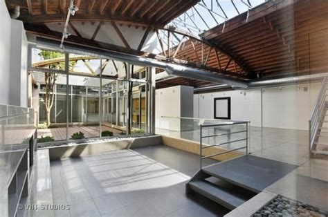 turns historic garage into house garage turned home is most expensive listing in logan