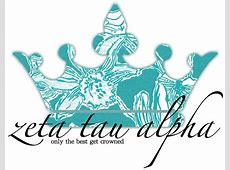 Crown clipart zta - Pencil and in color crown clipart zta King Of Kings Logo Wallpaper
