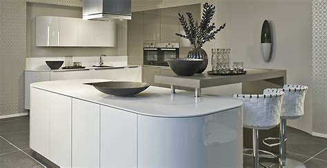 rob schippers keukens geleen rob schippers keukens te geleen betaalbaar design
