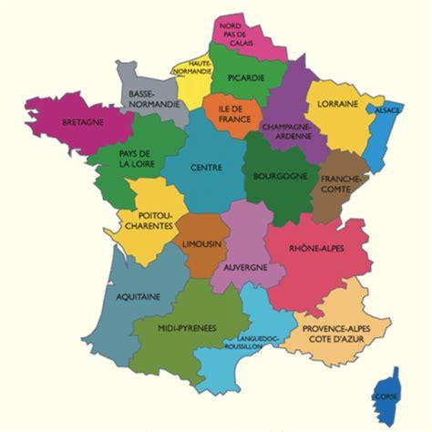 france map of france france map jpeg paris eiffel tower accueil la d 233 p 234 che du chat
