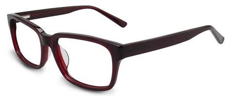 rembrand eyeglasses free shipping