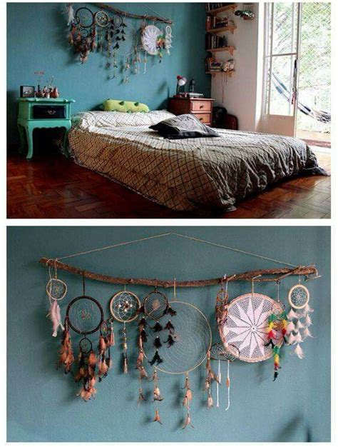 1720 best bedroom design ideas 1720 best craft ideas images on pinterest christmas wreaths christmas crafts and