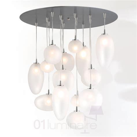 Suspension Grande Hauteur by Quelle Suspension Pour Une Grande Hauteur Plafond