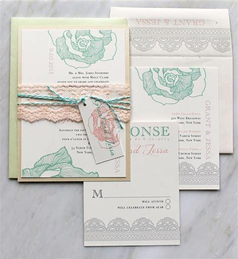 minted wedding invitations 2 the minted wedding invitations sunshinebizsolutions