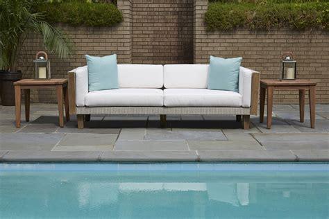 lloyd outdoor furniture lloyd flanders fishbecks patio furniture store pasadena