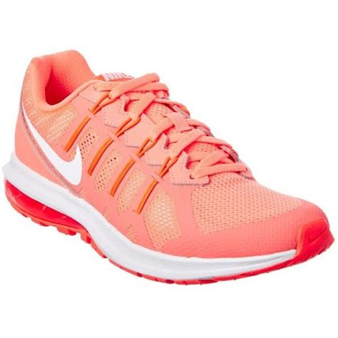 neon athletic shoes best 25 neon running shoes ideas on blue nike