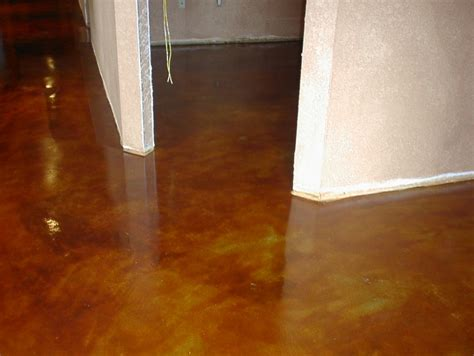 best paint for concrete floors 34 best concrete floor paint redo images on pinterest
