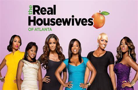 the real housewives of atlanta tv series 2008 imdb the real housewives of atlanta movies tv on google play