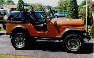 Jeep Cj Roll Cage Jeep Roll Bar Installation Smittybuilt Roll Cage Sport
