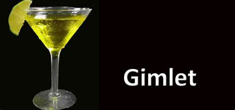 how to a cocktail how to make a vodka gimlet cocktail 171 vodka wonderhowto