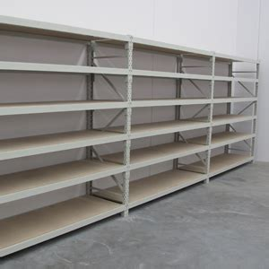 Storage Shelves For Sale Effective Warehouse Storage Racking For Sale In Melbourne