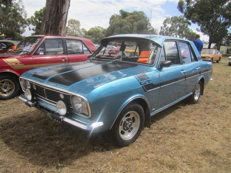 cortinas for sale australia 1968 ford cortina gt images autos post