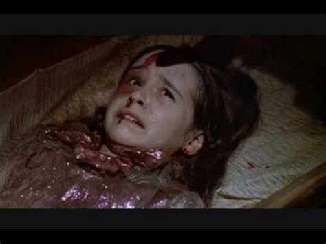 michael myers niece my immortal michael myers quot jamie and uncle michael