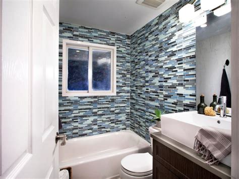 hgtv small bathrooms makeovers 20 luxurious bathroom makeovers from our stars hgtv