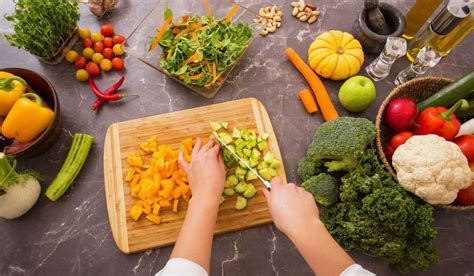 small food food safety and food preparation in small spaces johnston