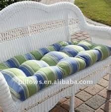 261 best images about forros para muebles y sillas on
