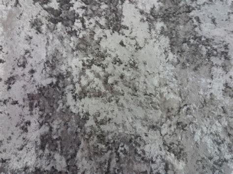 Grey Velvet Wallpaper Uk | made to measure blind 163 27 50