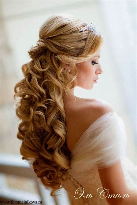 Hairstyles Pinned Up by 2019 Pin Up Wedding Hairstyles