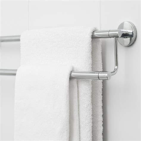 towel radiators for bathrooms bathroom towel rails for sale bathrooms plus