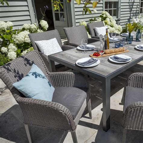 Atlanta Patio Furniture Hartman Atlanta Garden Furniture