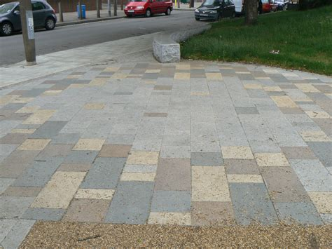 natural granite paving silver grey ced ltd for all your natural stone