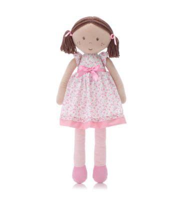 m s small rag doll sweet lovelies small rag doll m s