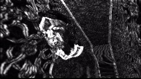 imagenes de sad satan sad satan deep web horror game part 2 youtube