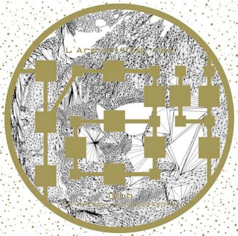 Cd L Arc En Ciel Laruku Ark Limited Edition 301 moved permanently