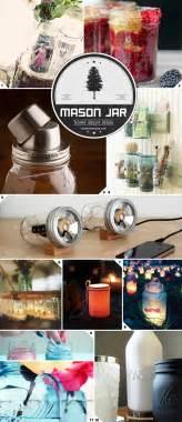 mason jar home decor ideas home decor ideas using mason jars home tree atlas