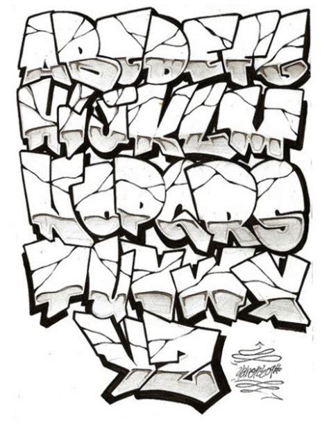 murales lettere wiki graffiti graffiti alphabet