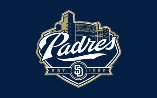 padres colors san diego padres mlb baseball 9 wallpaper 1920x1200