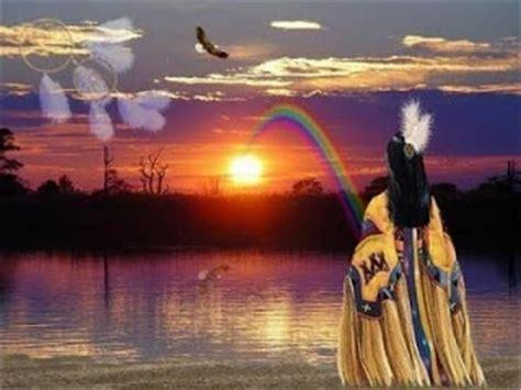 imagenes mujeres lakotas voces ancestrales el significado de quot estar en su luna quot