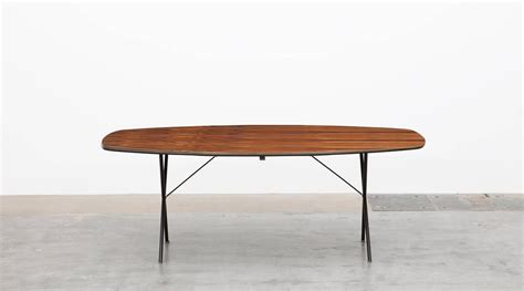 george nelson dining table at 1stdibs