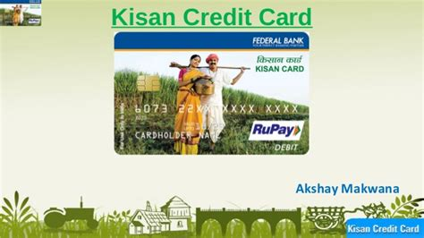 Kisan Credit Card Application Form In Five Lakh Kisan Credit Cards Inactive In Himachal Kolly Talk