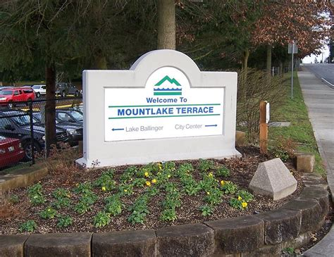 Bellingham Detox Center Phone Number by Mountlake Terrace Wa Rehab Centers And Addiction