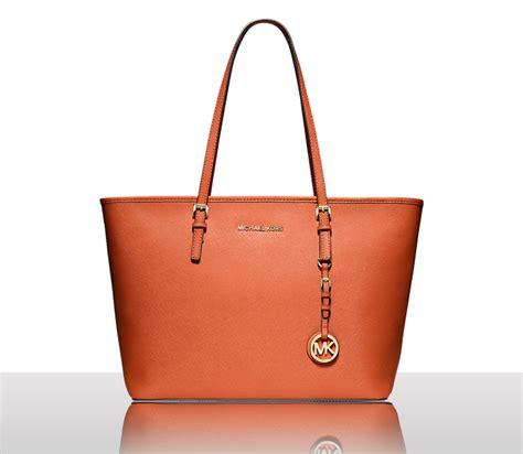 best michael kors bag top 10 best selling michael kors handbags luxury fashion