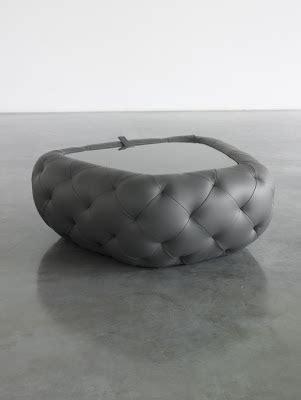 Kaos Ant Ant 11 Tx avant garde design november 2011