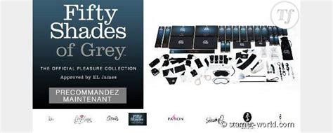 space movie fifty shades of grey fifty shades of grey le viagra bio de ces dames