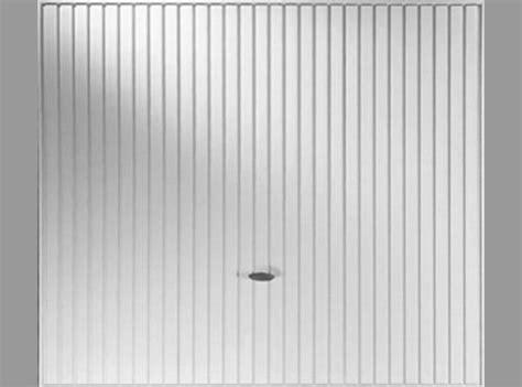 Porte De Garage Novoferm 371 by Novoferm Vippeporte Altid Med Stil Og Respekt For