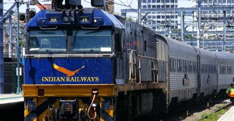 irctc seat avalable irctc seat availability check seats in major trains