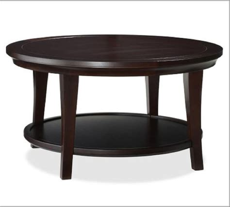 round or square coffee table help round or rectangular coffee table