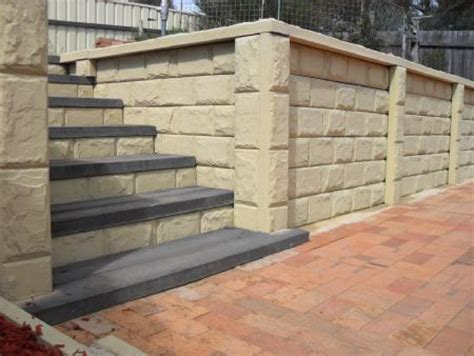 Concrete Sleepers Cost by Steps Concrete Sleepers Sydneyconcrete Sleepers Sydney